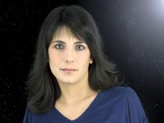 Estelle Denis picture, image, poster